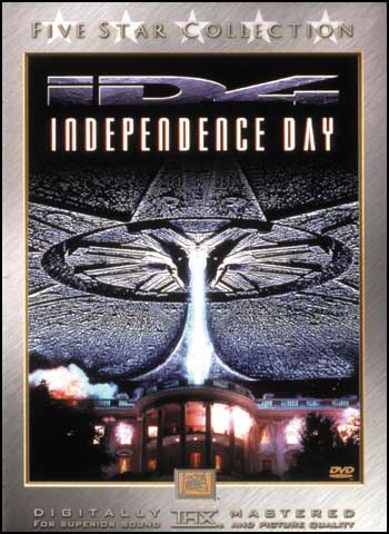 Dvd Source Cover Art