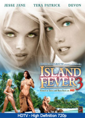 island fever 3 download: